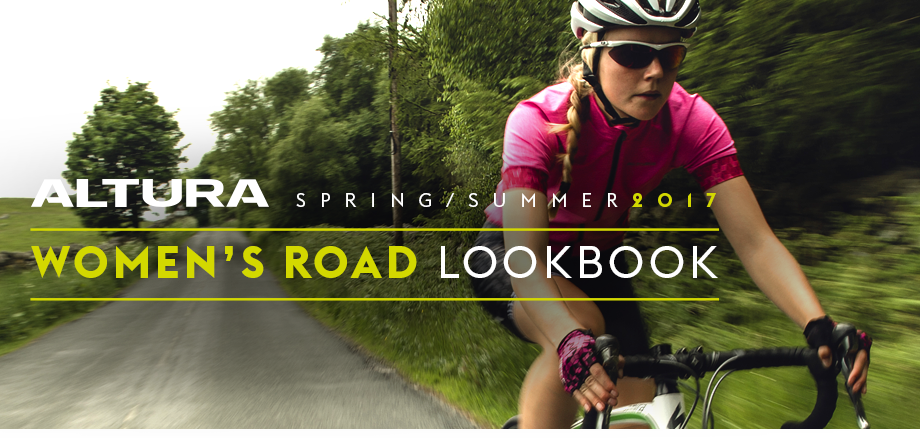 WOMENS ROAD LOOKBOOK 02