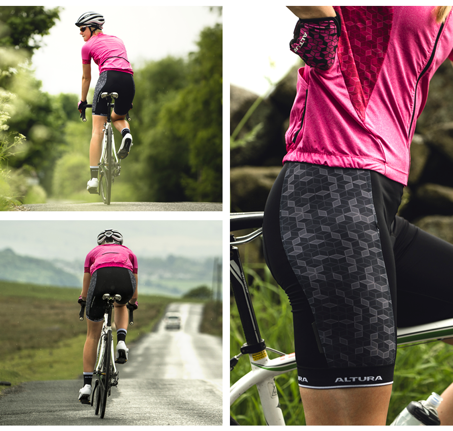 WOMENS ROAD LOOKBOOK 11