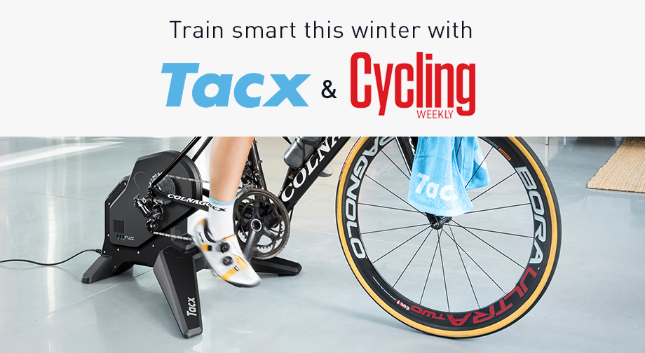 Tacx Cyclingweekly HIIT Videos Microsite 01