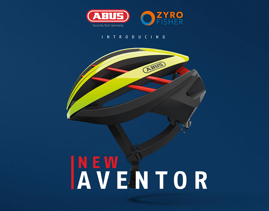 ABUS Aventor GTM Microsite Trade NEW 01